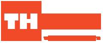 th-vpn logo